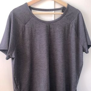 (Free with purchase) Athletic Works Top
